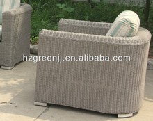 rattan wicker color code 2012
