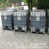 basf admixture PCE concrete agent mortar admixtures