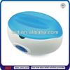 paraffin wax heater machine/paraffin wax machine for hands/paraffin wax machine for hands and feet