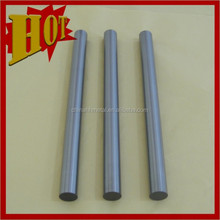 99.95%min Purity Niobium Bar Price Per KG