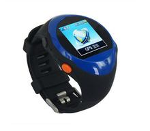 GPS Watch Phone android 4.4 wifi Bluetooth Smart watch gps watch sport