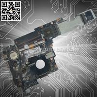 722 P1VE6 LA-7071P Laptop mainboard MBSFT02001 Genuine Laptop Tested