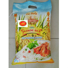 LONG WHITE RICE- CHEAPEST PRICE- HOT PRODUCT