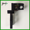 "3 Pin 0.019"" Archery Bow Sight Are Popular And Fashion Hot Sale"