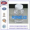Phosphoric Acid Industrial/Tech Grade