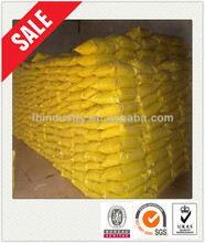 Offer best 30%pac china water treatment chemicals