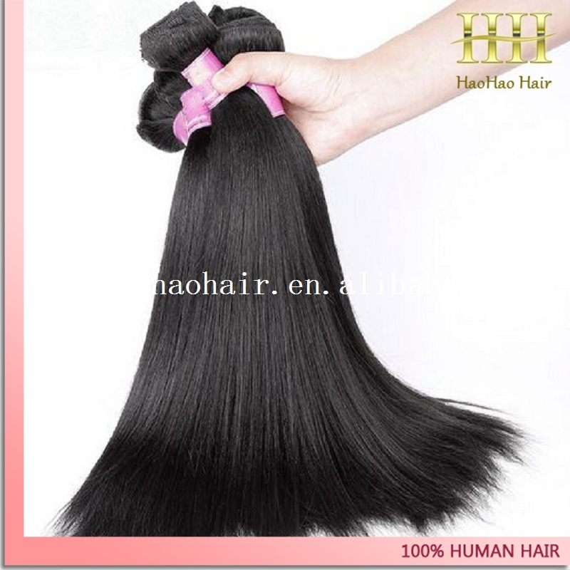 Crochet Hair Cheap : ... shipping crochet yaki huan hair cheap x-pression braid hair wholesale