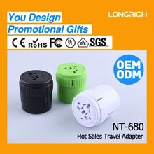 Universal promotional premium gift,multi idea gift premium