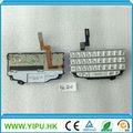 puerto de carga para sam i9082 Original