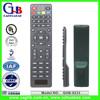 HD TV HTPC STB Web TV Box Remote Control