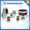 dn150 pn16 class 150 flange natural rubber thermal expansion valve