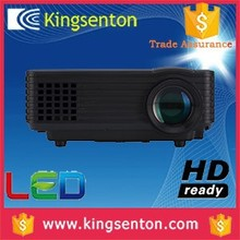 800 lumens projector 1080p hd ford focus projector headlight projector 4k mini portable projector