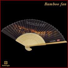 Made in China de Shenzhen excelente calidad baile