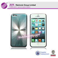 Mobile phone new PC protector case for iphone 5C