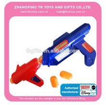 2015 caliente venta de juguetes airsoft BBS pistola