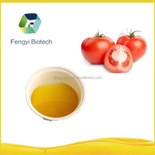 Bulk Organic Tomato Seed Oil /Manufacturer / Factory Price