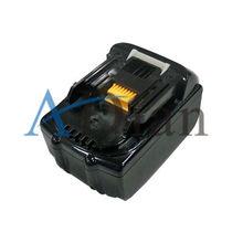 4500mAh Batería de repuesto para herramienta Makita BL1830 BL1815 18 V iones de litio