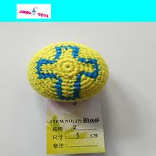 stricken jonglierbälle
