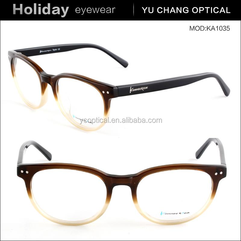 Trending Glasses Frames « Heritage Malta