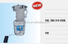 Wholesale price fuel pump assembly 3B0919050B