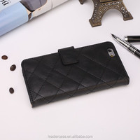 Best Quality High End China Made Alibaba Wholesale Technique Mobile Phone Case