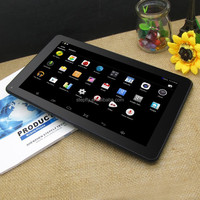 Ebay Allwinner A31s Quad core 9 inch Android 4.4 tablet pc 1GB 8GB dropship SF-T931