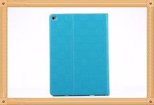 unique products shockproof case for ipad 2 ,3 ,4, for ipad 2 case