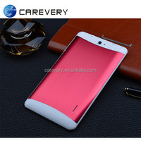 Newest!! 7 inch 3g phone call tablet mtk6572 andriod 4.4 dual core 1024x600 pixels dual sim card slot