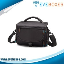 Universal Waterproof Case Bag Professional Photo Camera Bags.