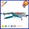 2015 Hot Selling KI400L High Efficiency new design precision sliding panel saw