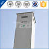New type Intelligent auto mechanical tower parking system