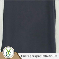 Latest designs Low Price Cheap Price Black out stocklot fabric