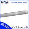 1.2m 12cm 1200mm four feet 4 foot t8 led tube light 18w