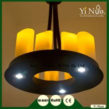 Luxury LED Chandelier, Home Decorative LED Light