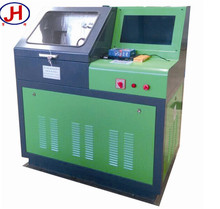 CRI100A common rail injector test bench auto tester