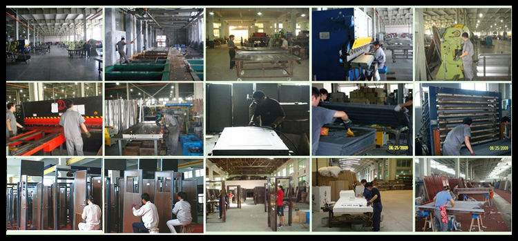 fire rated door factory.jpg