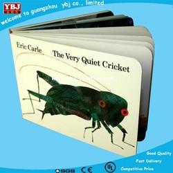 Children Sound Board Book