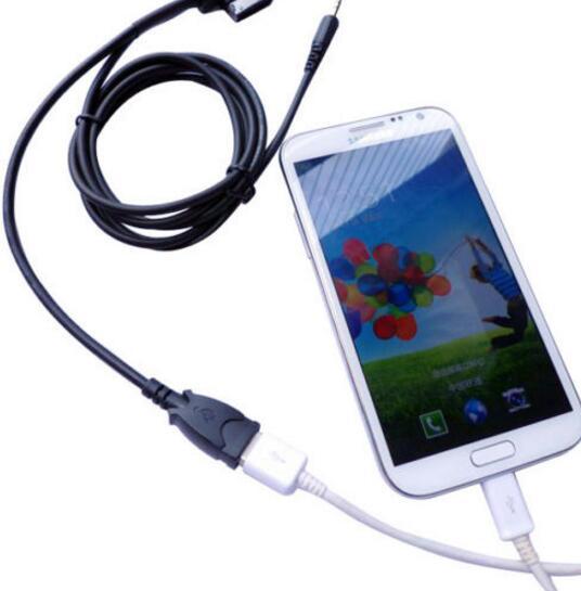 Новая музыка 3.5 мм Jack + USB интерфейс AUX ami MDI кабель адаптер