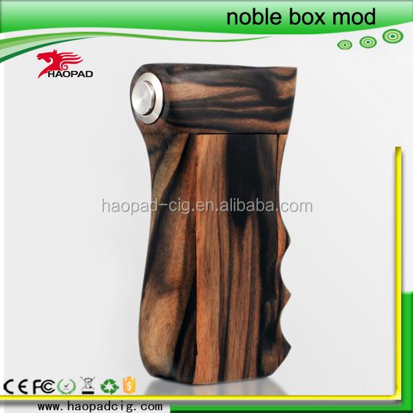 noble box mod v3 2