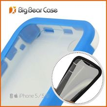 Cell case exclusive product pda phone accessories