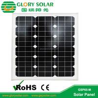New Poland Buy Solar Cells Cheap Solar Panels China Tuv Solar Panel