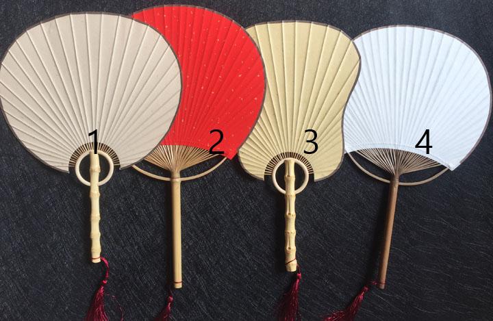 APF163 paddle fan.jpg