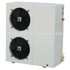 ar de refrigeração de evaporador de refrigeração para câmara fria
