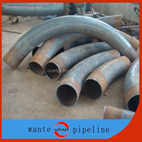 cooled bending! SB-75NC semi automatic hydraulic NC control pipe/tube bending machine