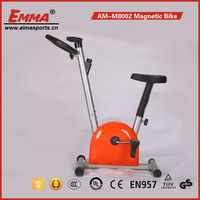 fitness equipment sale home mini bike