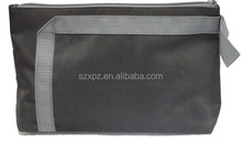 China wholesale outdoor travel car auto tools bag pouch