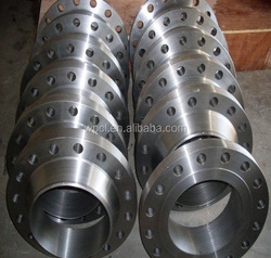 SUPPLY PRODUCT SUPPLY PRODUCT Neck butt welded steel pipe flange