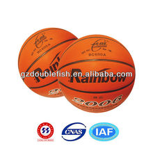 basketball size 5 for match