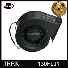 Durable promotional 220v ac centrifugal blower hot air