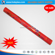 party fireworks for sale pop pop snapper toy firework party poppers price